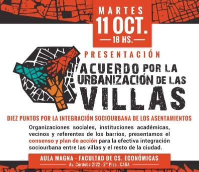 acuerdo-urbanizacion-villas