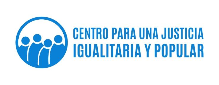 logo CEJIP