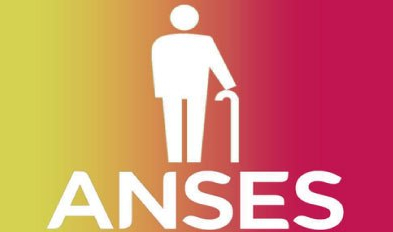 anses_adultos_mayores