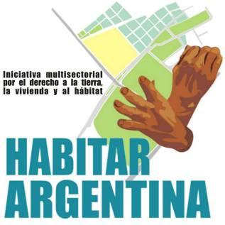 habitar argentina